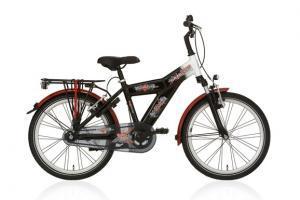 Kinderfiets Gazelle Bike Machine 20