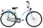 Ook voor kinderen hebben wij fietsen.